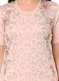 She&More Bluz Somon